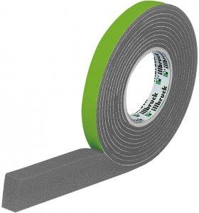Illbruck TP610 20/9-20 2,6m taśma rozprężna szara