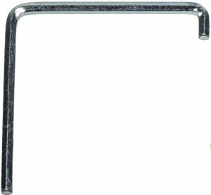 Klucz MACO imbusowy 4mm do regulacji okuć okien