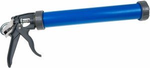 Illbruck AA936 Pistolet ręczny do silikonu 600ml