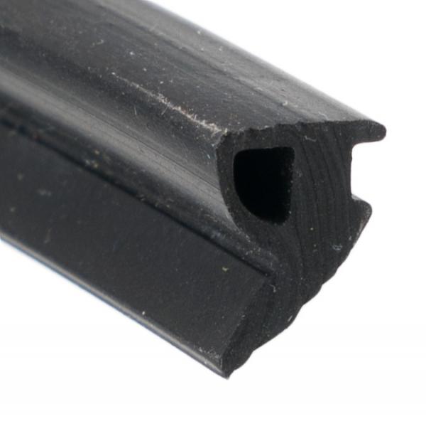 Uszczelka do drzwi okien aluminiowych aluprof 541 (REG15) 1m