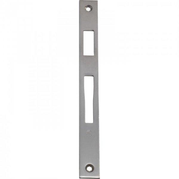 Zaczep KARO do zamka płaski E-P3 3x24mm