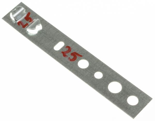 Kotwa do montażu okien Brugmann AD K2B 24mm 1szt