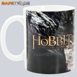 [MUG-66] The Hobbit™ Oryginalny Kubek Bilbo Lonely Mountain Erebor