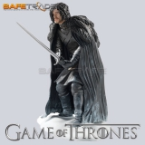 [CAF-167] Game Of Thrones™ Jon Snow Figurka Statuetka Gra o Tron