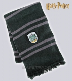 [CAP-08] Harry Potter™ Oficjalny Super Wielki Szalik Slytherin 2 metry!