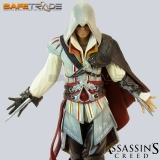 [CAF-152] Assassin's Creed™ Figurka Statuetka Ezio Auditore Da Firenze