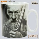 [MUG-65] The Hobbit™ Oryginalny Kubek Gandalf XL 460ml