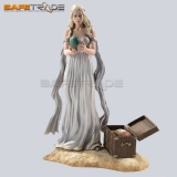 [CAF-169] Game Of Thrones™ Deanerys Targaryen Figurka Gra o Tron