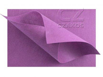 Filc 20x30cm Wrzos [ZESTAW 10 SZTUK]