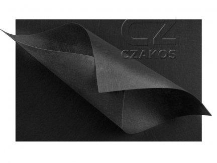 Filc 20x30cm Czarny [ZESTAW 10 SZTUK]