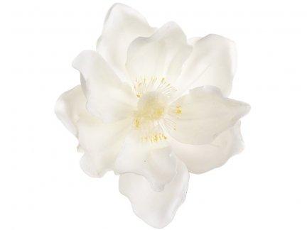 Magnolia Ecru [Komplet - 20 Sztuk]