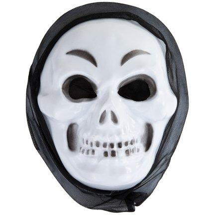 Maska Michael Jackson[ Komplet 10szt ]