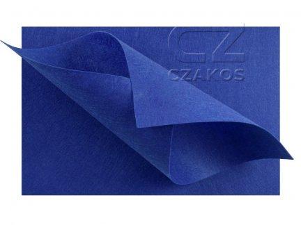 Filc 20x30cm Granat [ZESTAW 10 SZTUK]
