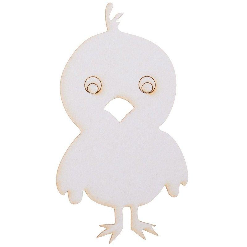 Beermata Kurczak [Komplet - 20 Sztuk]