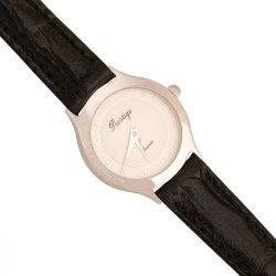 Zegarek złoty, damski, złoto 585 - Zv139