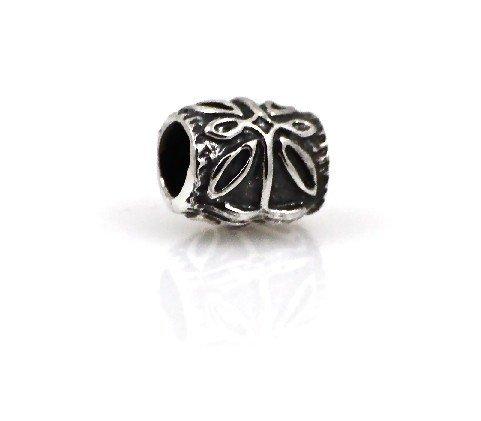 ARTES-Koralik srebro 925