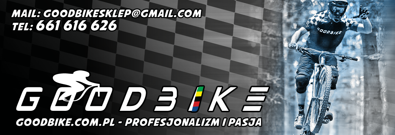 http://goodbike.com.pl/