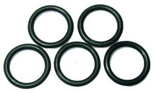 O-ring 6x1.0mm A2Z (2012)
