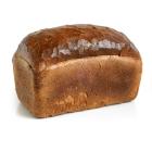 Chleb słowiański
