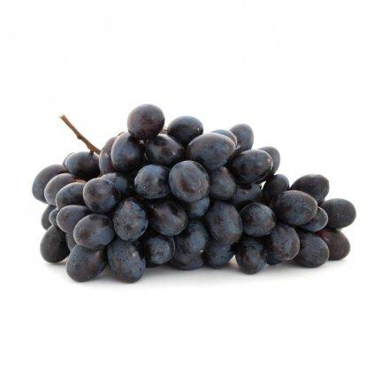 Winogron ciemny