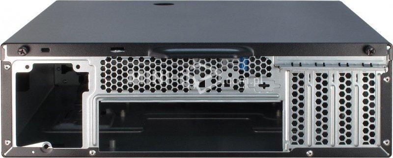 Obudowa Inter-Tech IT-502