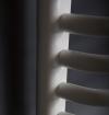 Enix Aster AE-517 500x1744 Elektryczny grzejnik łazienkowy