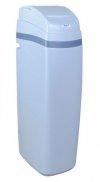 Zmiękczacz wody Slide Cover 25 l PL stacja uzdatniająca