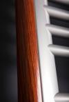 Enix Trend TD-608 600x776 Grzejnik dekoracyjny 6 wzorów