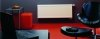 GRZEJNIK POKOJOWY PURMO CV22 600x1000 PANELOWY