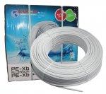 Rura Pex Diamond 20x2 50mb Pex/al/Pex Uniwersalna