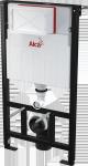 Alcaplast AM101/850 Stelaż podtynkowy spłuczka wc
