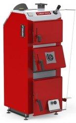 DEFRO OPTIMA KOMFORT 12 kW PIEC WĘGLOWY do 150 m2