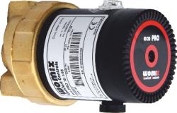 Womix Eco PRO Pompa cyrkulacyjna ciepłej wody c.w.u.