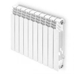 Ferroli Proteo 600HP Grzejnik aluminiowy biały
