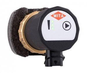 Pompa cyrkulacyjna Wita UPH 15-15 E2 do ciepłej wody użytkowej