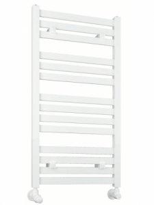 Gorgiel Ebro 535x1225 AEB grzejnik łazienkowy biały