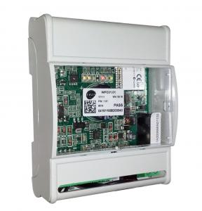 Immergas Dominus moduł Wi-Fi do kotła gazowego