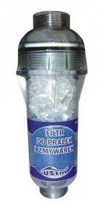 Filtr do pralki i zmywarki wkład pralkowy WFST