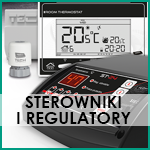 Sterowniki i regulatory