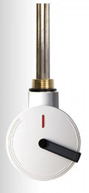 Grzałka do grzejnika łazienkowego 300 W Gv Enix