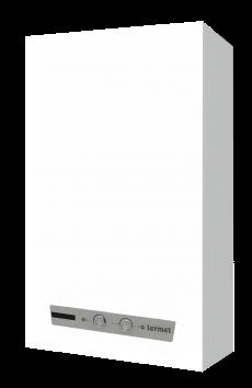 Termet GE-1902 Eco Gazowy ogrzewacz na propan lpg