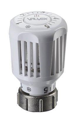 Głowica termostatyczna Valvex GZ03 Virgo na zawór