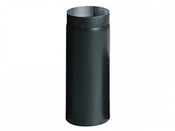 Rura spalinowa żaroodporna Czopuch fi 130 50cm