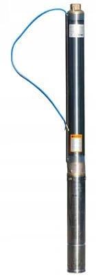 Pompa głębinowa 3Ti 27 230 V 110 m antypiaskowa +przewód