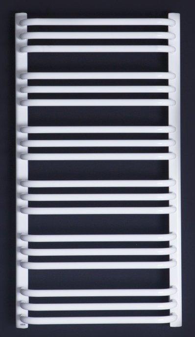 Grzejnik drabinkowy enix at 550x864