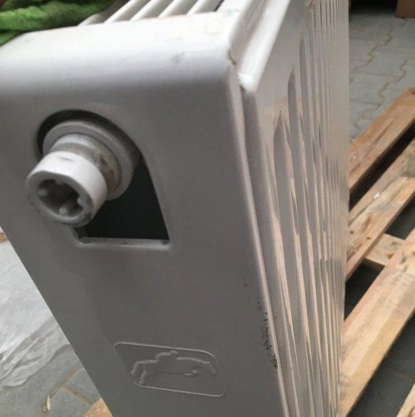 GRZEJNIK PANELOWY STELRAD C22 600x800 - WYPRZEDAŻ