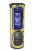 Wymiennik Lemet HPDS 250/100 SE zbiornik pompy ciepła