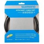 Zestaw linek przerzutki Shimano MTB OPTISLICK OT-SP41