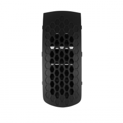 Airslide Honey Comb do kasków Lazer Bullet 2.0