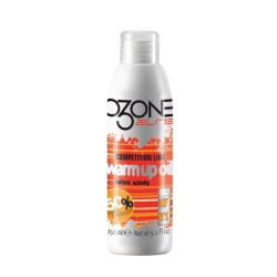 Ozone Rozgrzewający Olejek 150ml